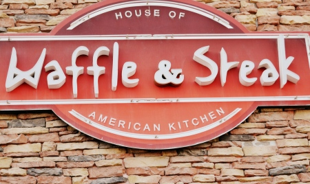 Waffle & Steak (23)