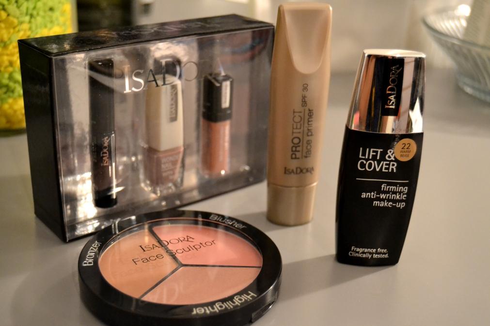 Affordable Makeup Haul!